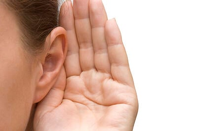 listening-1