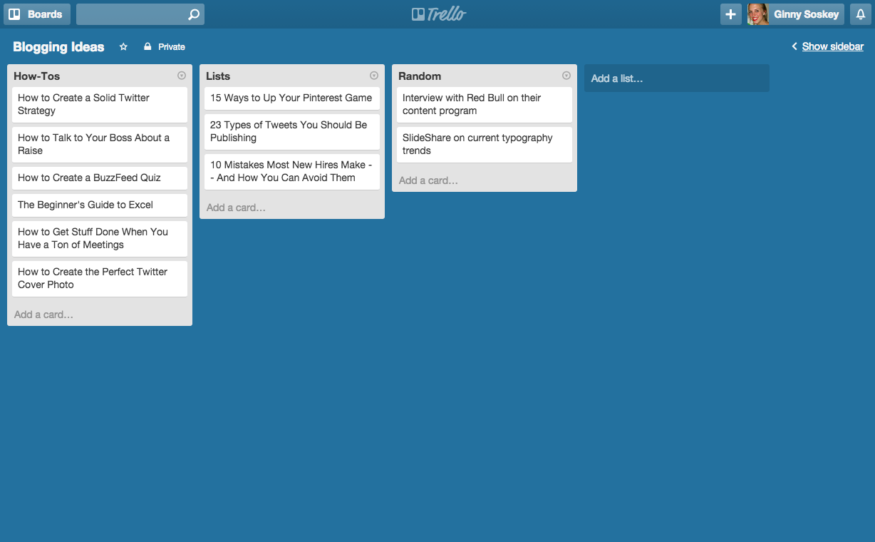 hubspot_blog_trello