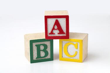 ABC_alphabet_blocks