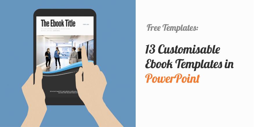 Topics 3 download contemporary ebook