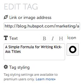 thinglink-edit-tag