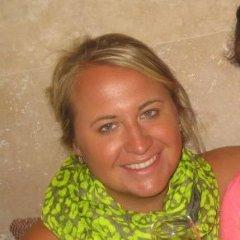 Katie Donohue