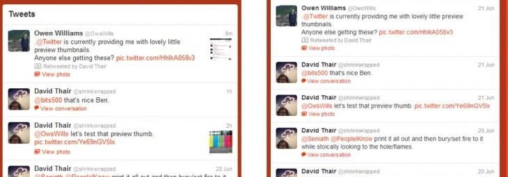 twitter-image-preview-comparison