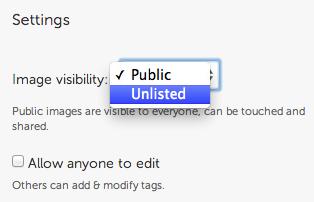 thinglink-sharing-settings