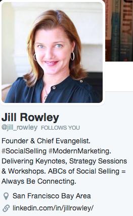 jill_rowley_twitter-1