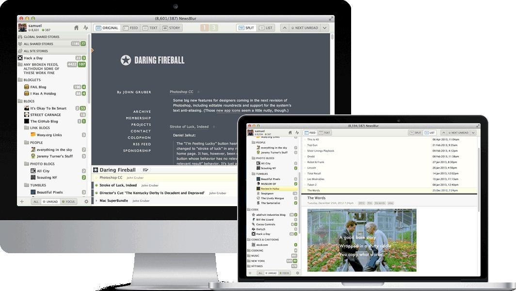 header-web