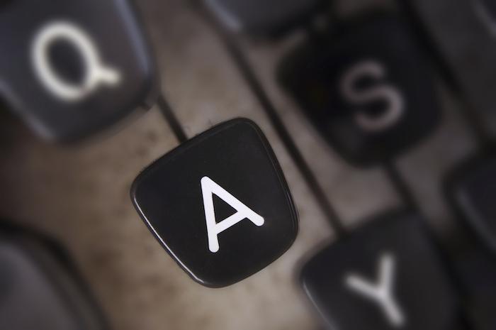 font_choice