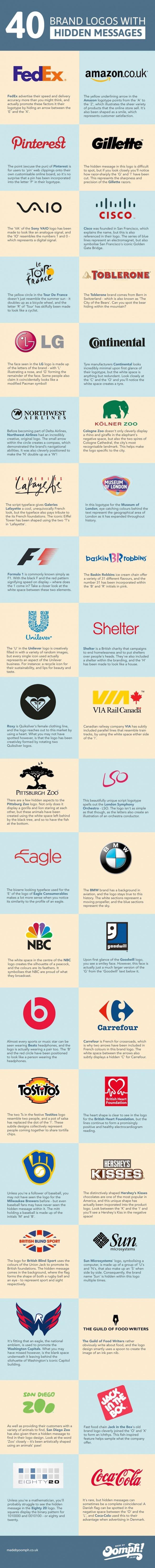 brand-logos-with-hidden-messages