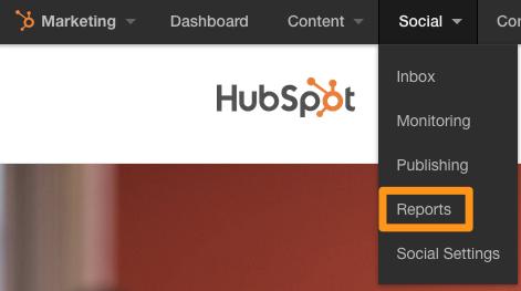 HubSpot___Inbound_Marketing___Sales_Software