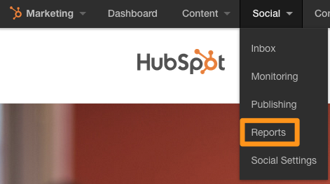 HubSpot___Inbound_Marketing___Sales_Software