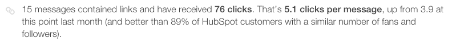Social_Reports___HubSpot_6