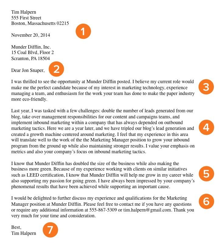 Court Reporter Cover Letter Sample LiveCareer Carpinteria Rural Friedrich  Invlimdnsnet Gorgeous Basic Resume Generator Middletown Thrall  Court Reporter Resume
