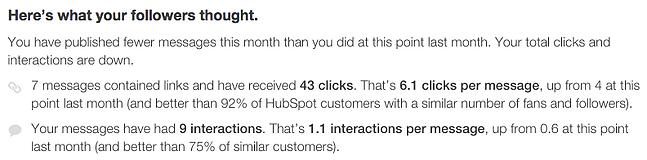 Social_Reports___HubSpot_13