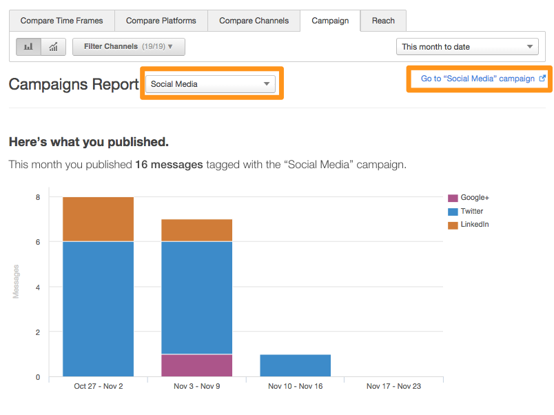 Social_Reports___HubSpot_12