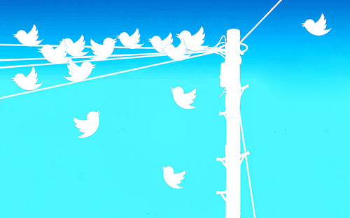 10 Quick Tips for Getting More Business Value Out of Twitter