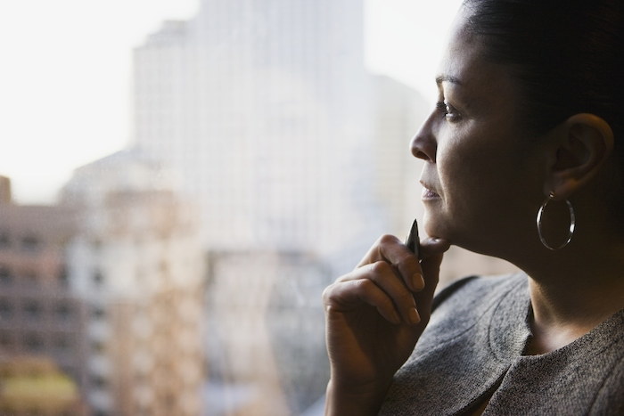 3 Reasons Introverts Make Great Sales Leaders