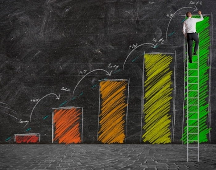 Top 5 Ways to Increase Leads for Your Media Sales People