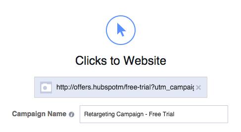clicks_to_website