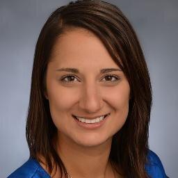 Melissa Nazar
