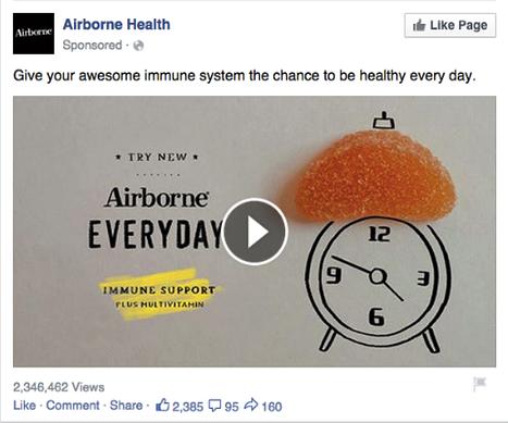 airborne-health