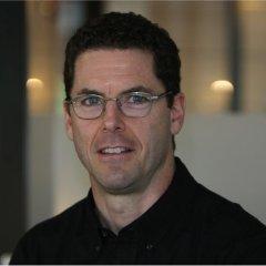Richard April