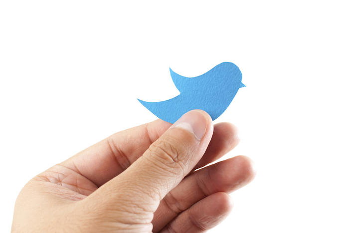 How to Be Successful on Twitter: 9 Surprising Stats to Know