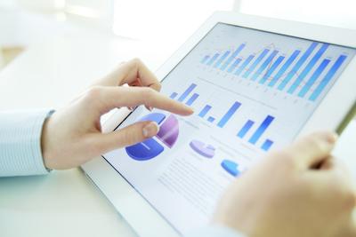 3 Fundamental KPIs for Sales Leaders