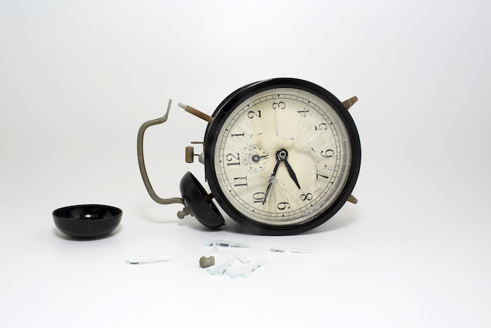 Why Your B2B Lead Response Time Is Killing Your Business
