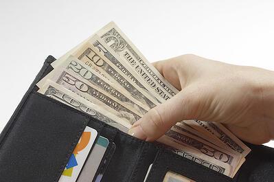 cash_in_wallet