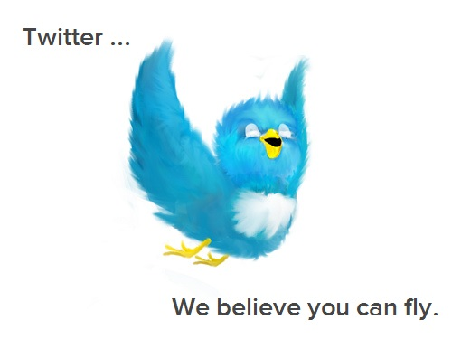 Twitter Starts Highlighting Websites That Embed Tweets