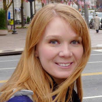 Holly Stayton