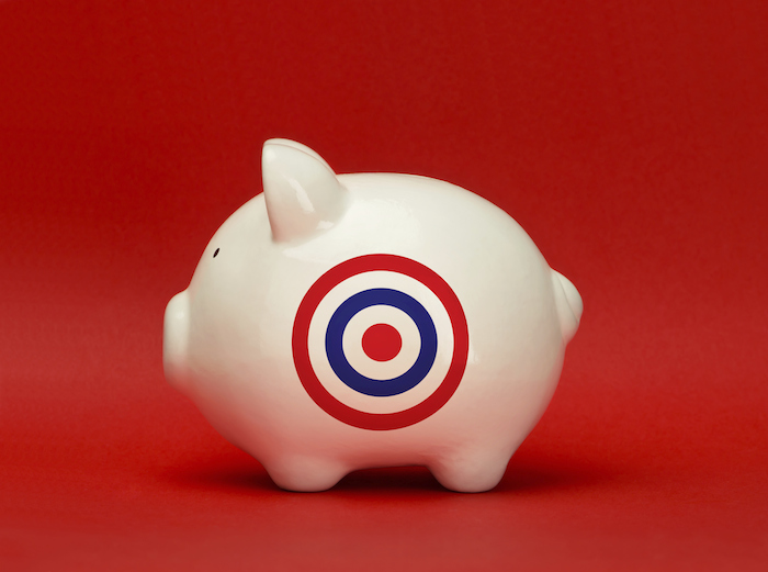 3 Steps to Qualifying Budget the Right Way