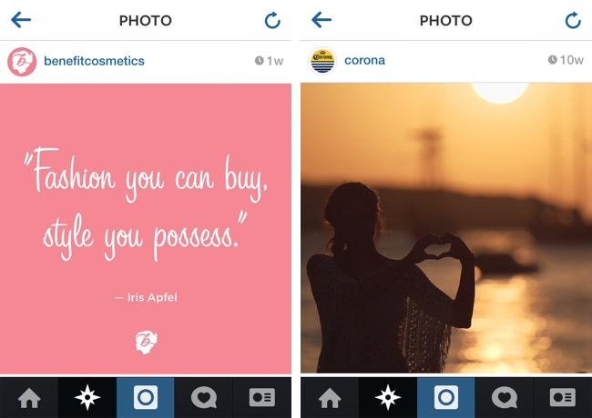 instagram-screenshots