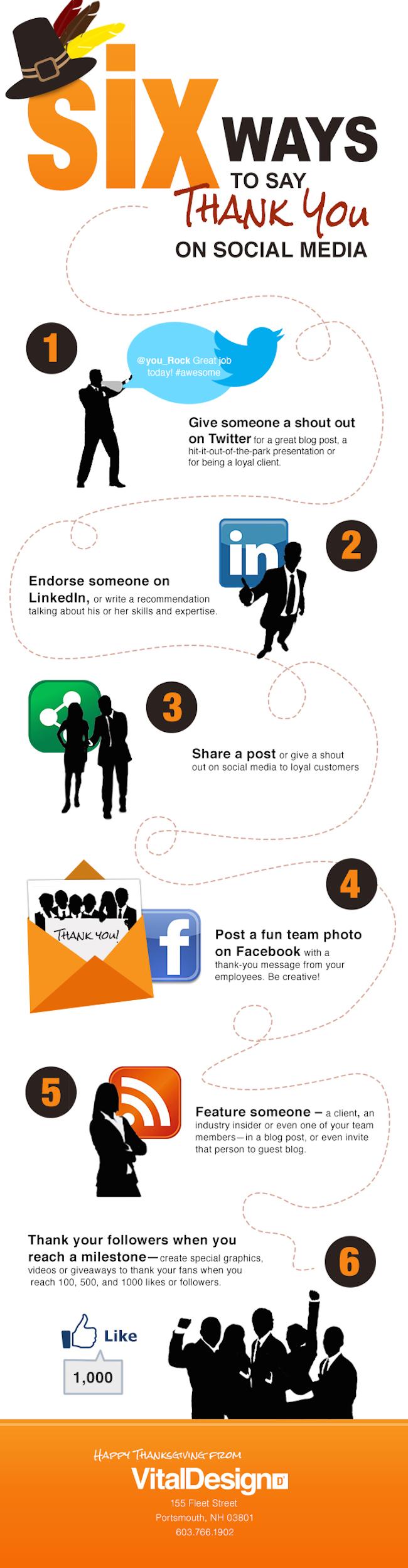 social-thankyou-infographic-02