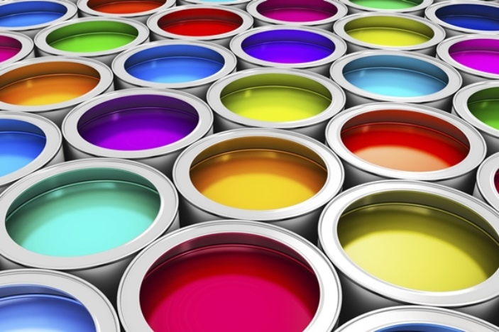 176cb160469d A Beginner s Guide to Choosing the Right Colors for Marketing Designs.  Melanie Perkins. Written by Melanie Perkins