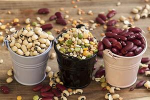 buckets-of-beans
