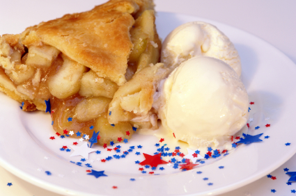 confetti-pie-ice-cream