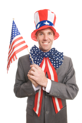 patriotic-bow-guy
