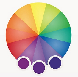 analogous_colors