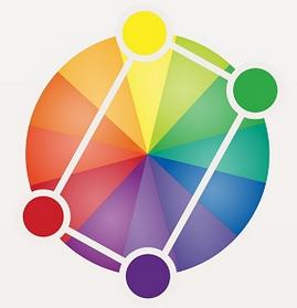 rectangular_colors
