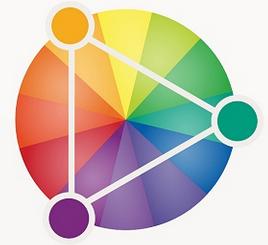 triadic_colors