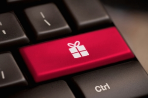 4 Holiday Email Tips to Stand Out From the Masses