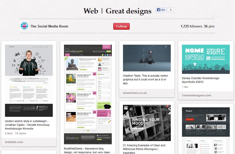 webdesignboard