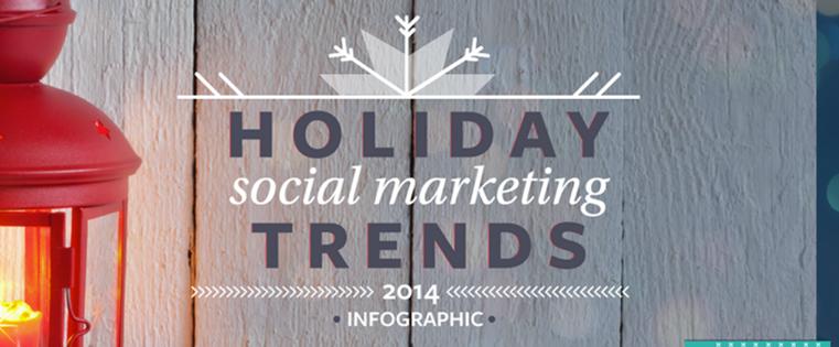 holiday-social-media