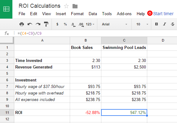 hubspot_roi_calculation