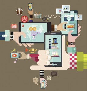 Why Personalization Is the Future of Engagement