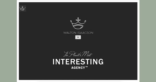 walton-isaacson