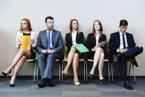 Create an Objective Process to Find the Right Agency Hire