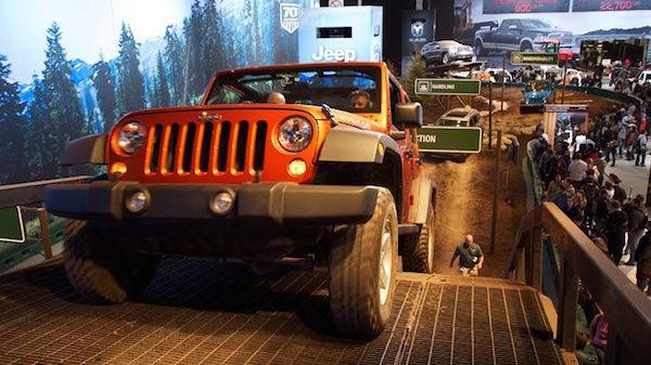 camp-jeep-gpj