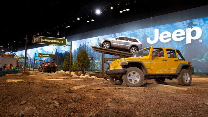 camp-jeep2